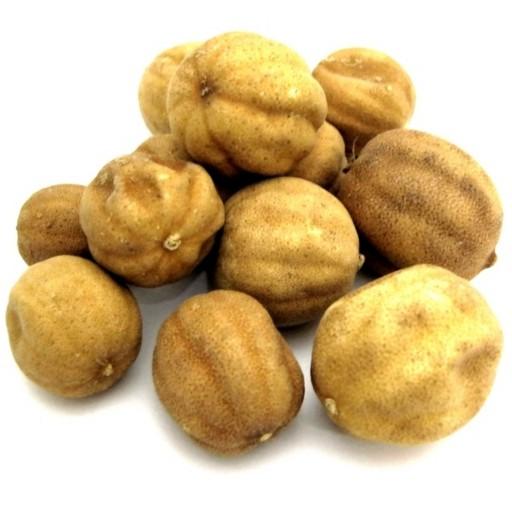 آخرین قیمت هرکیلو لیمو عمانی جهرم در بازار